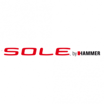 SOLE by HAMMER