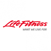 Life Fitness