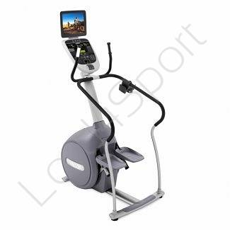 Stepper CLM 835 PRECOR