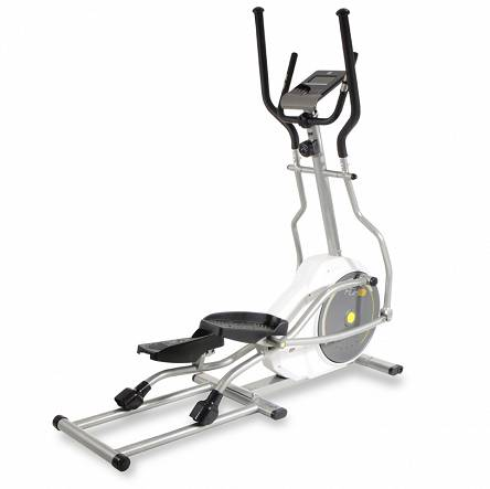 Orbitrek BH FITNESS FDH 16 PROGRAM (G842N)