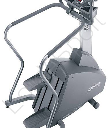 Stepper 95 Si LIFE FITNESS