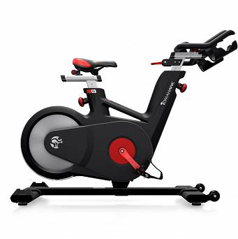 Rower spiningowy LIFE FITNESS IC5