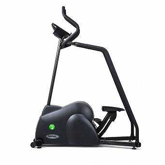 Stepper SportsArt S715