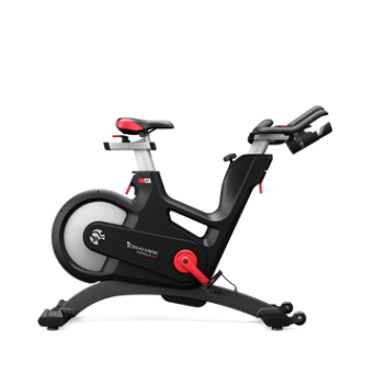 Rower spiningowy LIFE FITNESS IC7