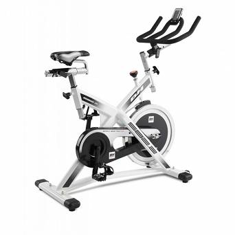 Rower spiningowy BH Fitness SB2.2 H9162