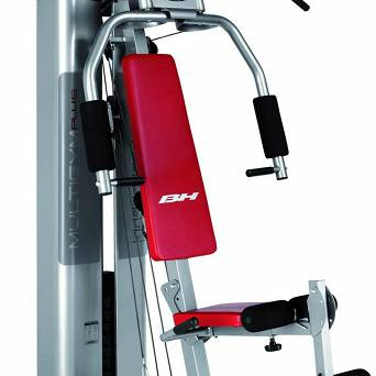 Atlas BH FITNESS MULTIGYM PLUS G112X