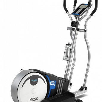 Orbitrek BH Fitness QUICK (G233N)
