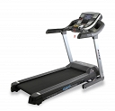 Bieżnia BH Fitness I.RC04 BLUETOOTH (WG6172I)