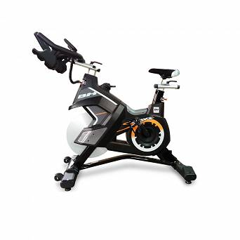 Rower spiningowy BH FITNESS SUPERDUKE MAGNETIC (H945)