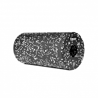 Fascia Roller 30/15 cm medium TIGUAR