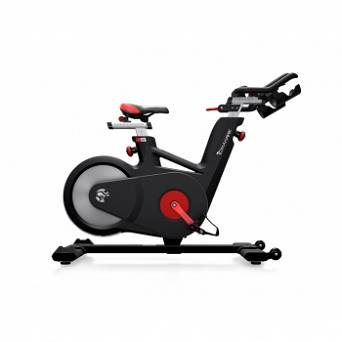 Rower Spiningowy LIFE FITNESS IC6