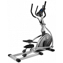Orbitrek BH FITNESS TFC 19 DUAL PLUS G856