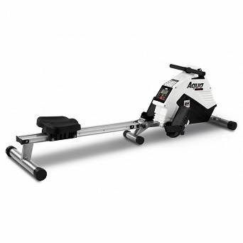 Wioślarz BH Fitness Aquo Program R309
