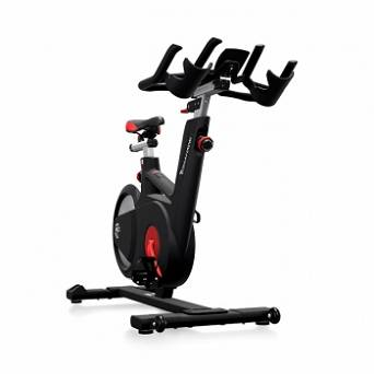 Rower Spiningowy LIFE FITNESS IC4