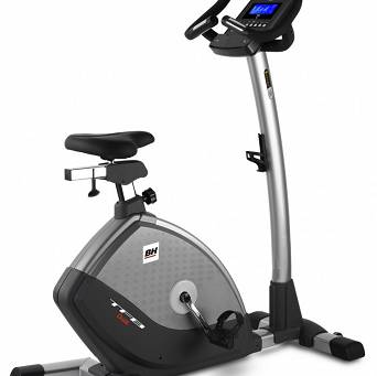Rower BH FITNESS TFB DUAL (H862)