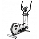 Orbitrek BH Fitness Atlantic Dual G2525U
