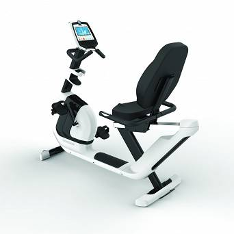 Rower Horizon Fitness COMFORT RI VIEWFIT