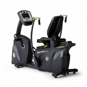 Rower SportsArt X-Trainer XT275