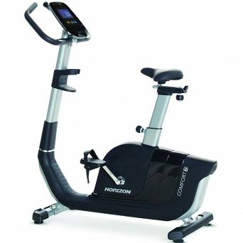 Rower Horizon Fitness COMFORT 7I VIEWFIT