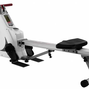 Wioślarz  BH FITNESS VARIO PROGRAM R350