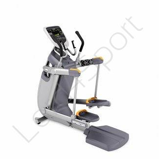Maszyna PRECOR ADAPTIVE MOTION TRAINER AMT 835
