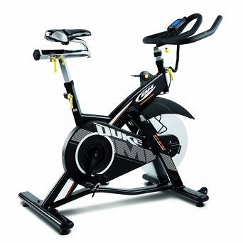 Rower spiningowy BH FITNESS DUKE MAGNETIC H925