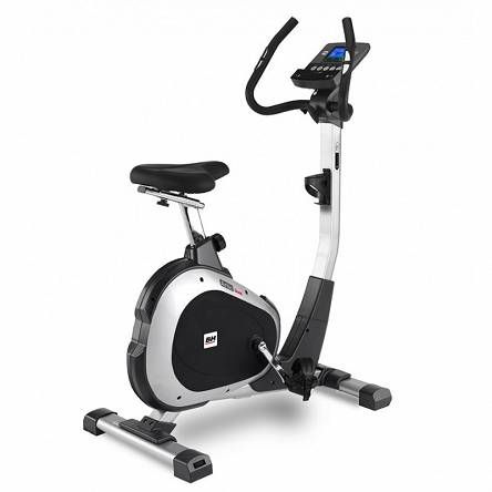 Rower BH FITNESS Artic Dual H674U