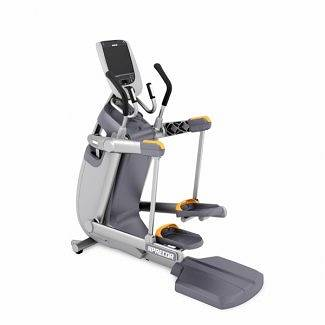 Maszyna PRECOR ADAPTIVE MOTION TRAINER AMT 885