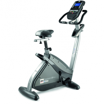 Rower BH Fitness I.Carbon Bike Bluetooth H8705I
