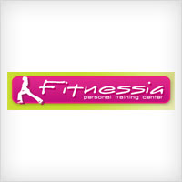 Fitnessia Personal Training Center, Łódź