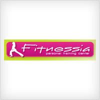 Fitnessia Personal Training Center, Łódź