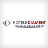 HOTELE DIAMENT S.A