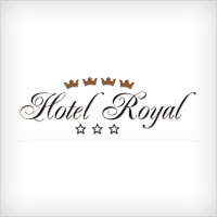 Hotel Royal, Gliwice