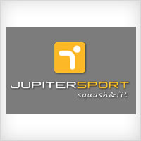 JUPITERSPORT squach & fit, Wrocław