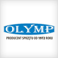 OLIMP & OLYMP