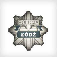 Oddział Prewencji Policji w Łodzi