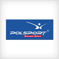 POLSPORT Bielsko - producent i dystrybutor sprzętu sportowego